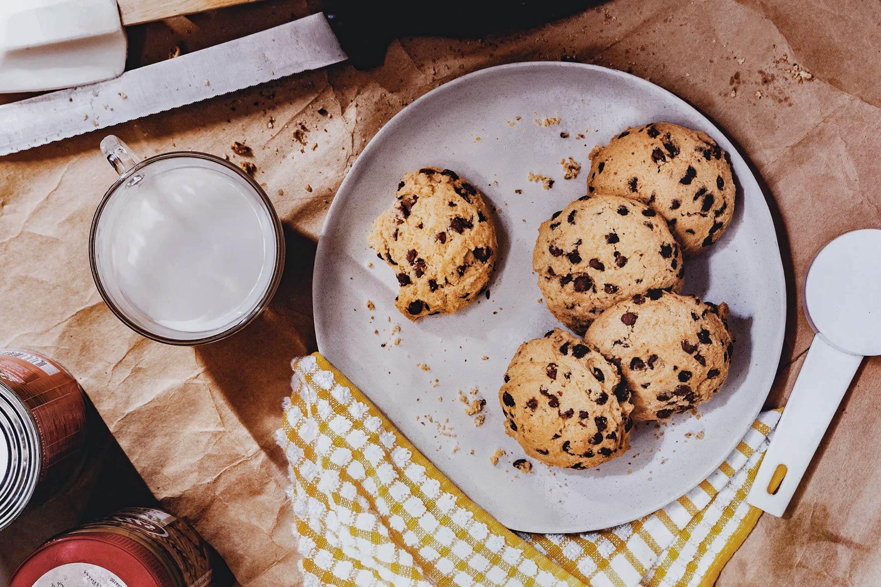 Facebook Cookies Aktivieren