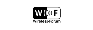 Wireless-Forum Schweiz Logo