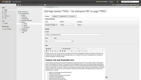 typo3-screenshot_4.jpg
