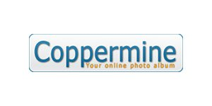 Coppermine-Logo