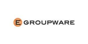 EGroupware-Logo