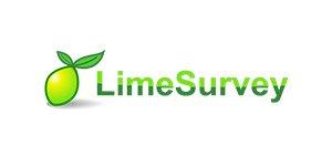 LimeSurvey-Logo