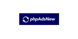 phpAdsNew-Logo