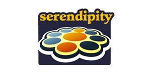 Serendipity-Logo