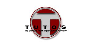 TUTOS-Logo