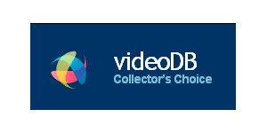videoDB-Logo