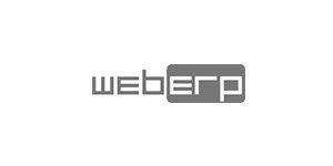 webERP-Logo