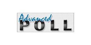 AdvancedPoll-Logo