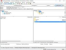 Support: SSL-Zertifikate – Informatives – Automatische Umleitung auf ...