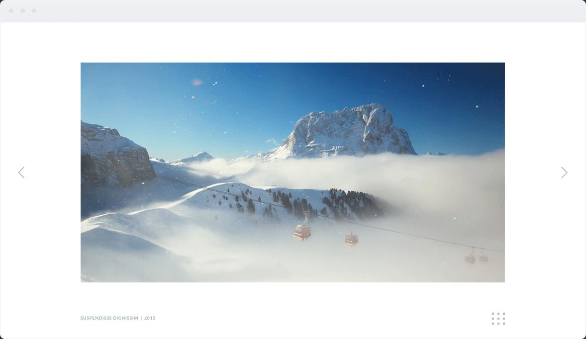 Screenshot Desktop Design Varna 2