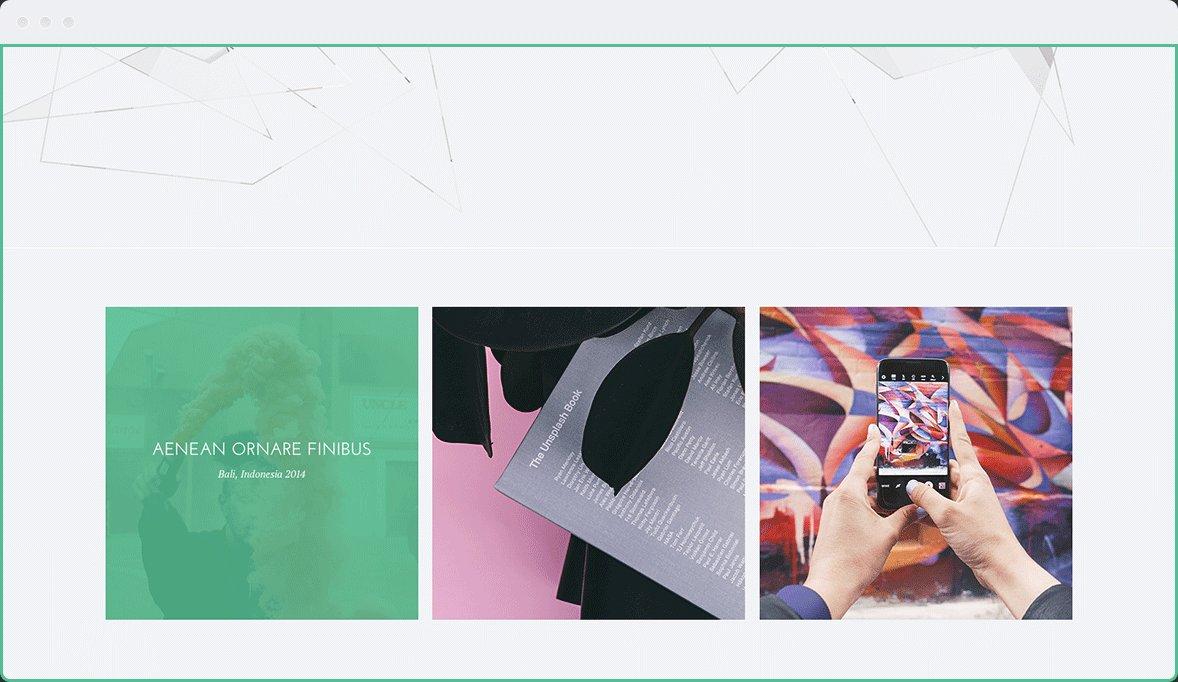 Screenshot Desktop Design Text Love 2