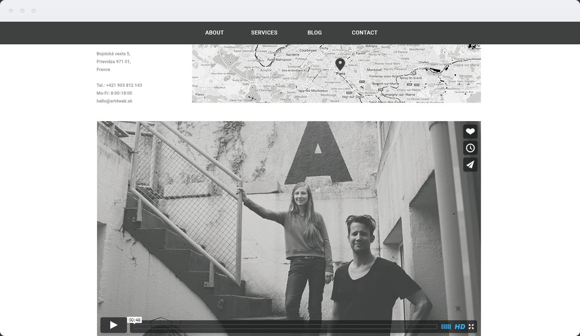 Screenshot Desktop Design Delta Studio 3